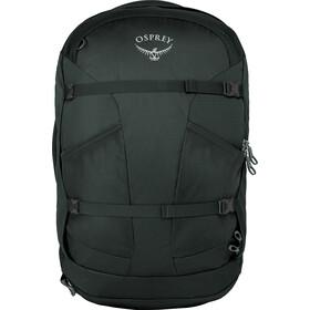 Osprey Farpoint 40 Plecak M/L, szary
